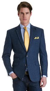 kavaj-jeans-stil-slips